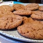 nutella-cookie-1-mom-got-blog