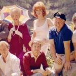"Gilligan's Island The Chicago Series: ""The Gang"""
