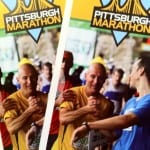 Pittsburgh-marathon-ticket