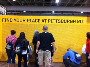 pittsburgh-marathon-wall-of-names