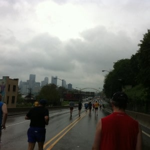 Pittsburgh-marathon-mile-8