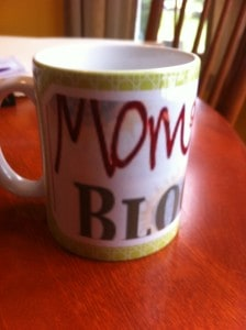 mom-got-blog-coffee-mug
