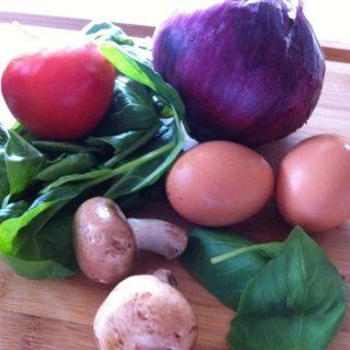 sunday-eggs-ingredients-mom-got-blog-food