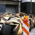 Batmobile-camo-Dark-Knight-Pittsburgh