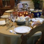 thanksgiving-table-set