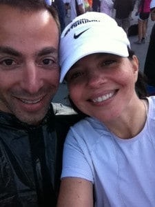 Before-half-marathon-October-mom-got-blog