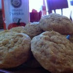 Pumpkin-Cookie-Recipe-Mom-got-blog-food