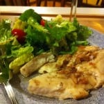 Talapia-toasted-garlic-momgotblog-mom-got-food