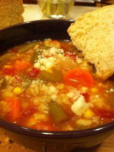 Chicken-Barley-Soup-MomGotFood-momgotblog.com