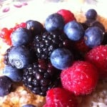 3-Berry-Oatmeal-momgotblog-food