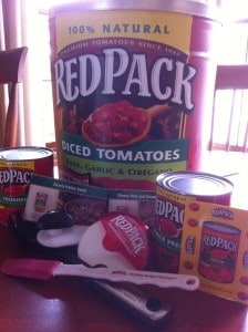 RedPack-tomato-can-momgotblog.com