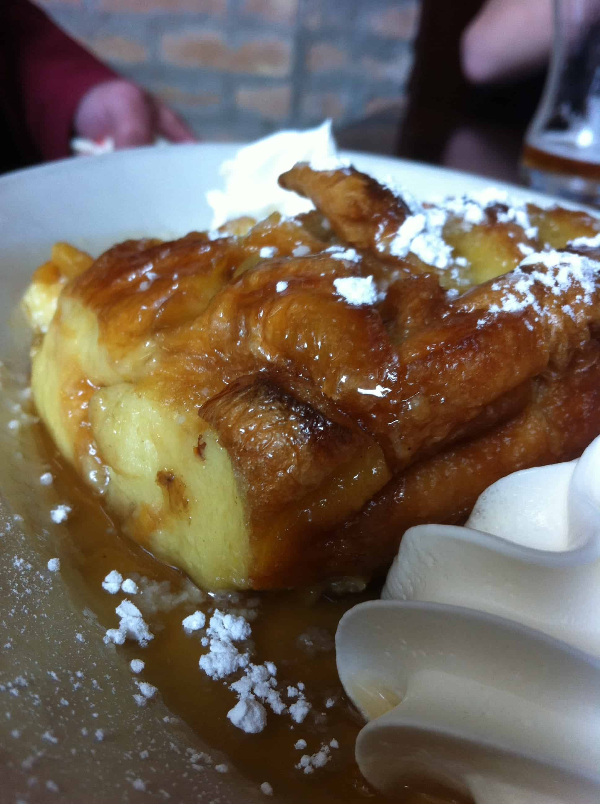 elephant-castle-bread-pudding-JanPics_Phone 530