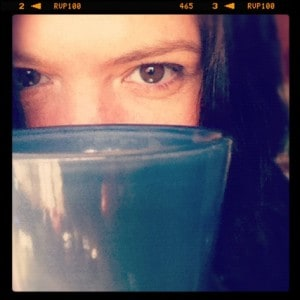 kelly-over-coffee