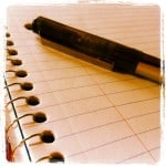 writing-pen-paper-momgotblog.com