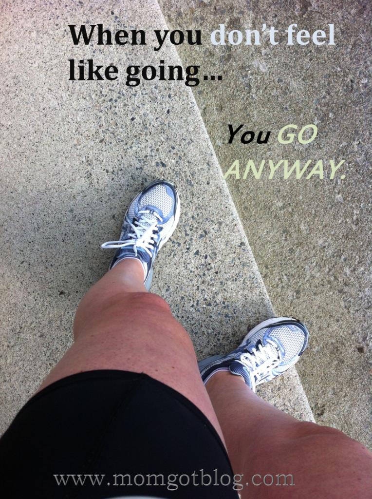 Run-inspiration-momgotblog.com