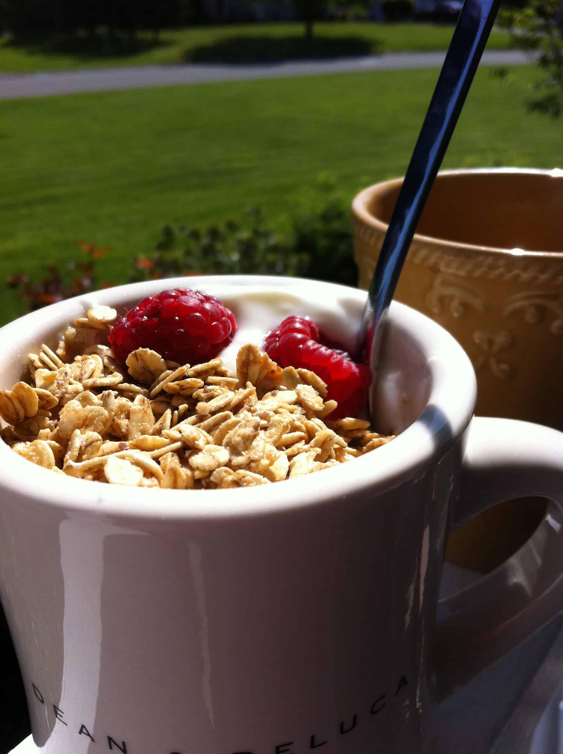 eatpicks-granola-momgotblog
