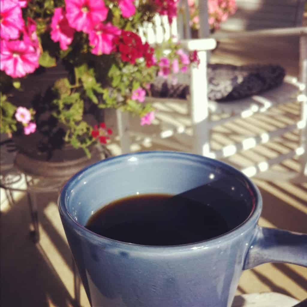 coffee-on-porch-eatpicks
