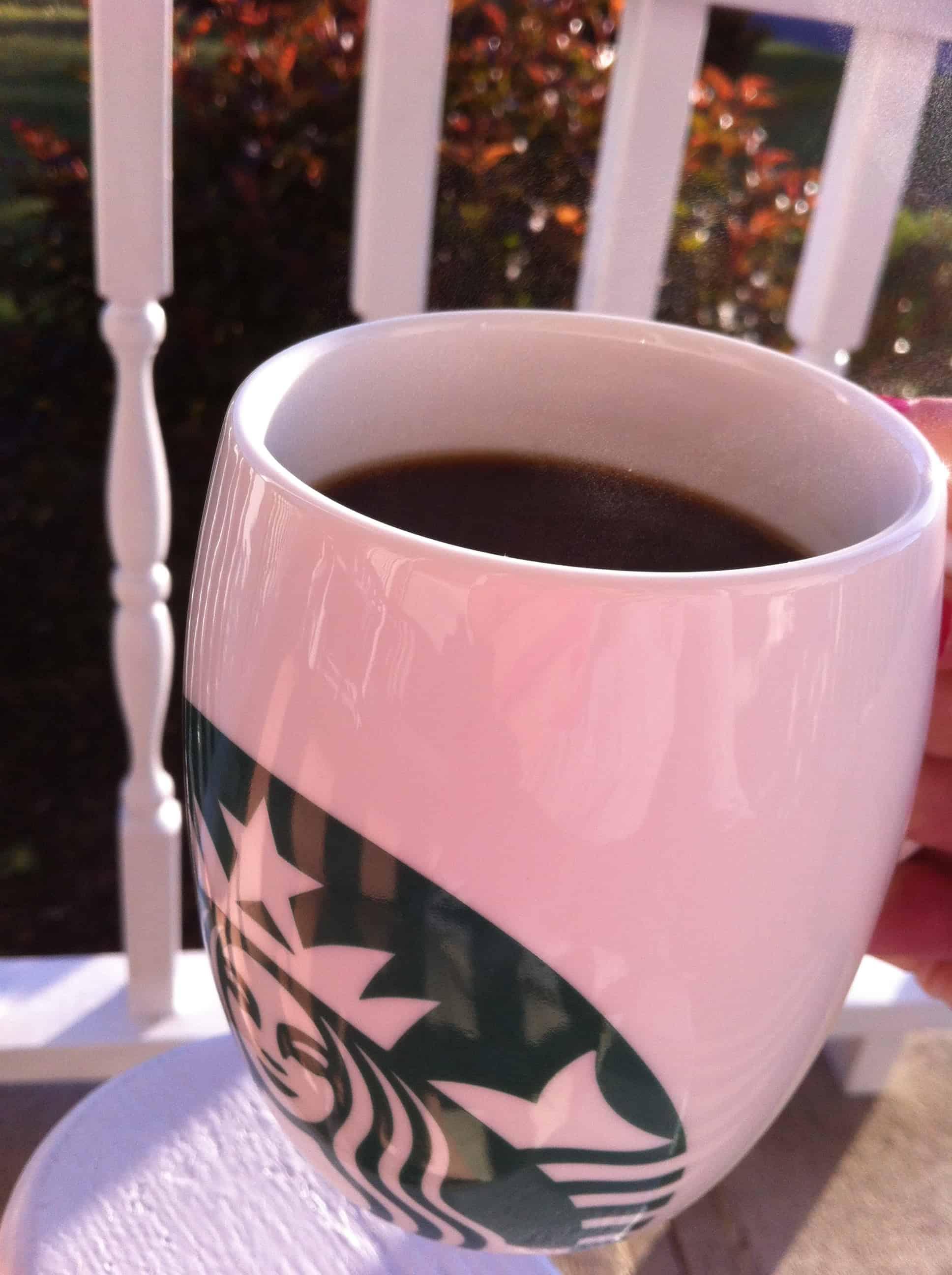 Coffee-starbucks-mug-momgotblog.com