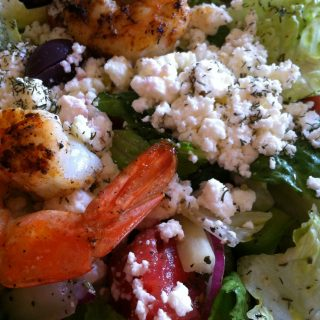 VaBeach1-Primo-shrimp-greek-salad-eatpicks.com-2012 078
