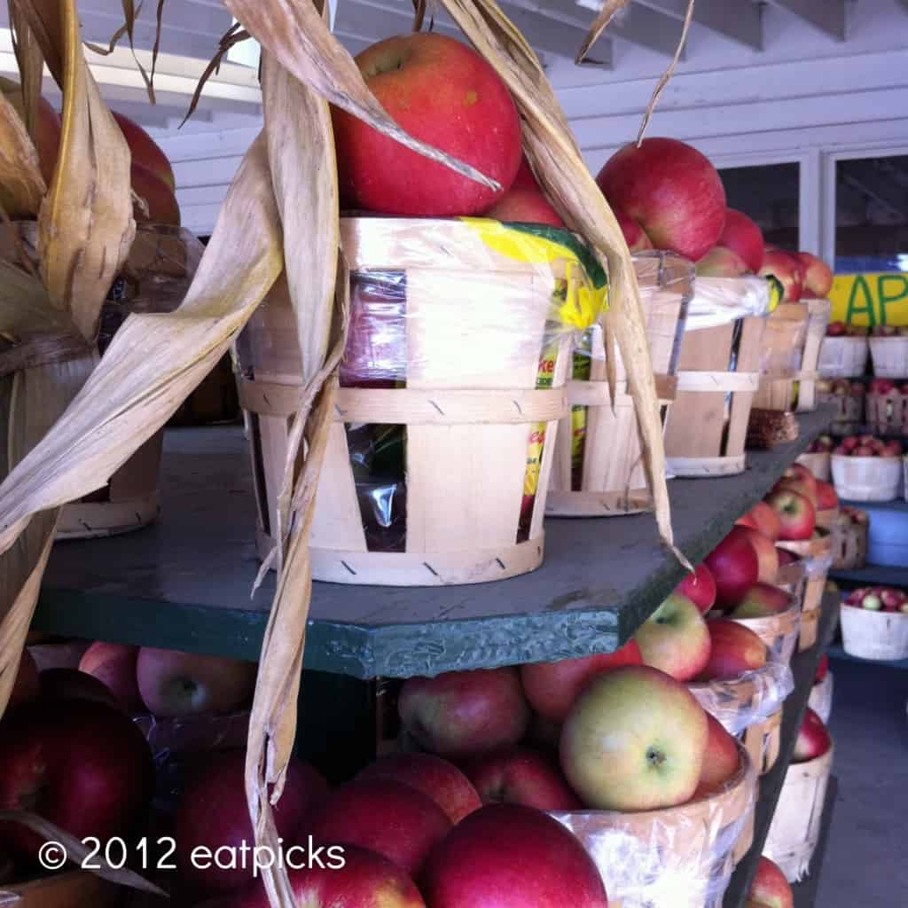 apples-market-eatpicks (4)