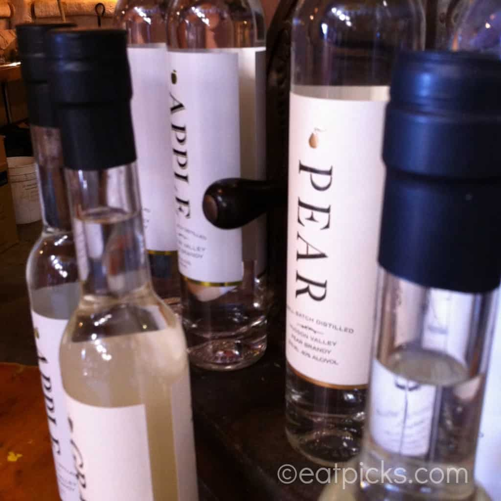 distillery3-eatpicks.com 2011 090