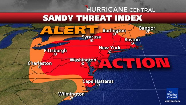 Hurricane-Sandy-the-weather-channel