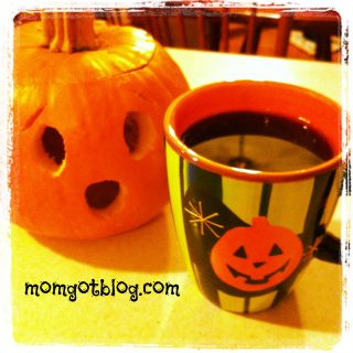 pumpkin-coffee-momgotblog.com 047
