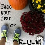 face-your-fear-or-run-fun-fall-momgotblog.com