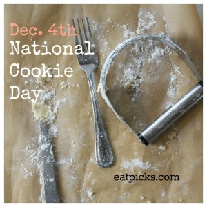 Baking-Tools-national-cookie-day-eatpicks.com