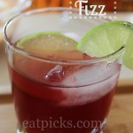 Easy POM Fizz Recipe