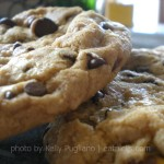 chocolate-chip-cookies-eatpicks (1)