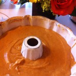 pumpkin-pound-cake-eatpicks.com