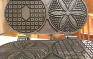 pizzelle-iron-eatpicks.com