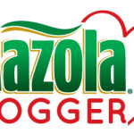 Mazola_BloggerBadge_Final