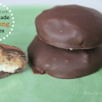 eatpicks-tagalong-cookies