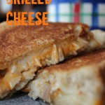 Buffalo-Chicken-Grilled-Cheese-eatpicks.com