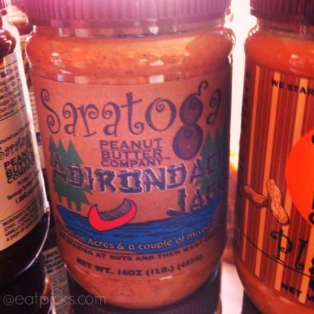 saratoga peanut butter healthy market eatpicks
