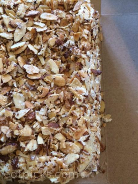 Almond Torte_test2