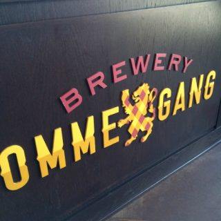 brewery-ommegang-eatpicks