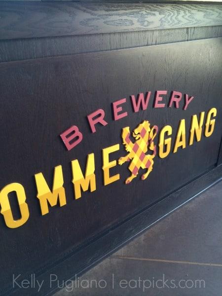 brewery-ommegang-eatpicks
