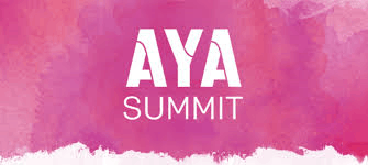 AYA Summit logo