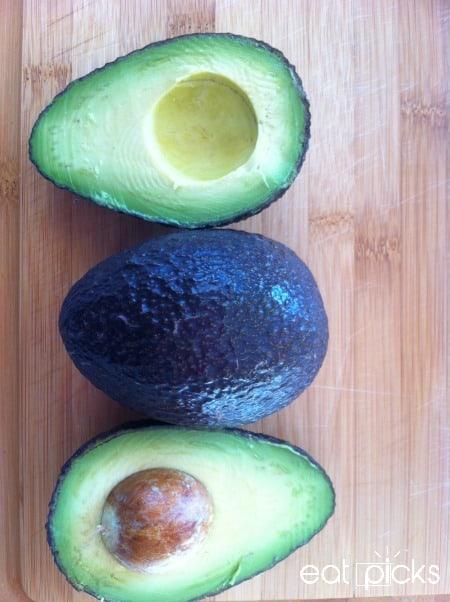 cut avocado-eatpicks