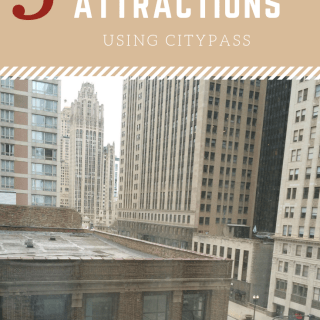 5 Best Chicago Attractions to See Using CityPass