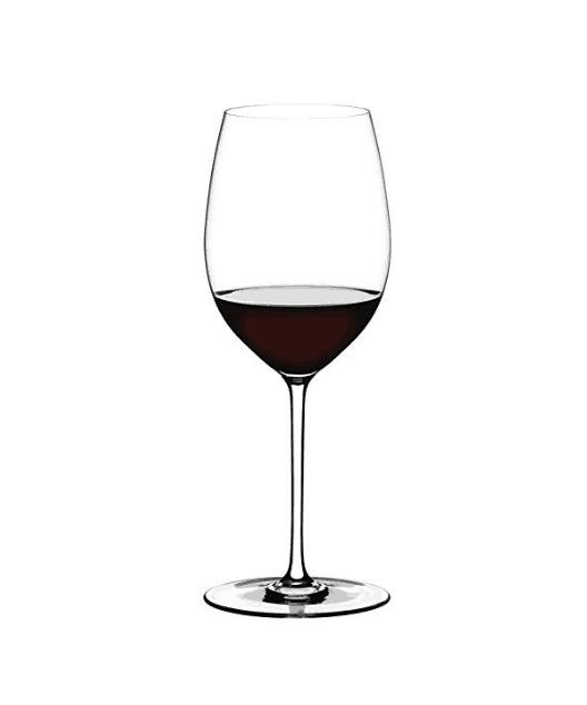 Riedel Cabernet Sauvignon Wine Glass