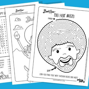 Bob_Ross_Printables-Promotional_Image-03_1080x
